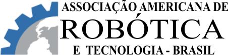 Associação Americana de Robótica e Tecnologia Brasil